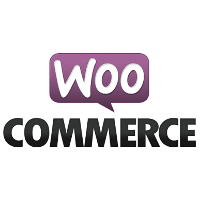 Woo Commerce is a full featured plug-in shopping cart which integrates into a WordPress site