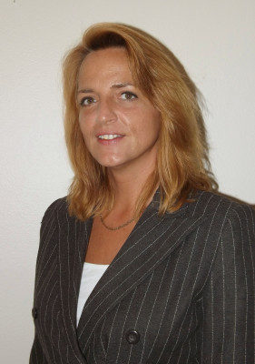 Chelley Resler Managing Partner