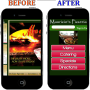 mobile-website-before-after