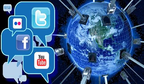 social_media2_banner
